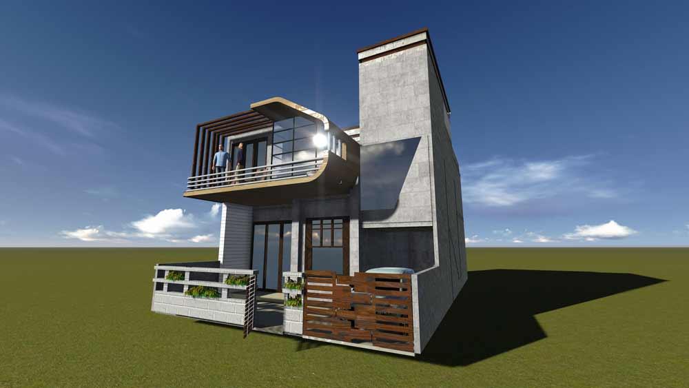 ... Interior Design Firm In India
